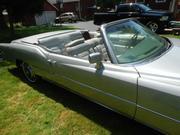 Cadillac 1976 Cadillac Eldorado L67