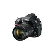 nikon d800e digital camera 11