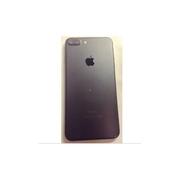 Apple iPhone 7 Plus 128GB Black Unlocked bundleddfhfgjh