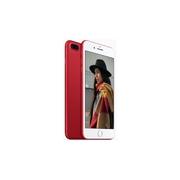 Apple iPhone 7 Plus Red 128GB tyui