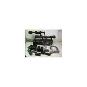 Original Cheap Canon XH A1 DV CAMERA ghy