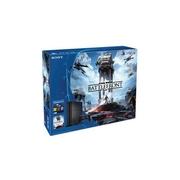 Sony PlayStation 4 Star Wars™ Battlefront™ 76