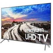 Samsung UN82MU8000 82-Inch UHD 4K HDR LE